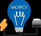 Electrician Vacancy